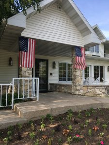 Itu0027s Time To Hike, Bike, Soak Up The Sun And Enjoy Your Favorite Door County  Vacation Destinationu2026.The Homestead Suites. We Have Been Welcoming Our  Return ...