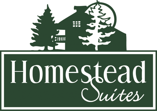 Bed And Breakfast In Fish Creek, WI | Homestead Suites