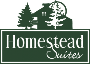 Stay at Homestead Suites - Gateway to Peninsula Park